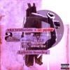 XXXTENTACION & Lil Pump Ft. Maluma & Swae Lee - Arms Around You (Lobitin Bootleg)