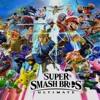 Download Super Smash Bros. Ultimate; Main Menu Theme [FINAL VERSION} Extended Mp3