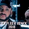 Егор Крид Feat. Филипп Киркоров - Цвет Настроения Черный (Alex Fleev Remix 2018)