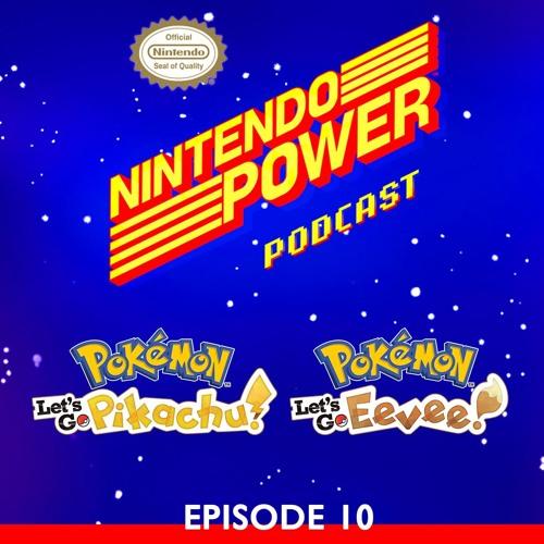 Pokémon: Let's Go – 5 Features for Longtime Fans