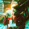 [INSTRUMENTAL] Wizkid x SlimCase - Gucci Snake Remake (Prod. HitSound & KGBeatz)