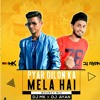 PYAR DILON KA MELA HAI (BOUNCY MIX - DJ MK  DJ AYA