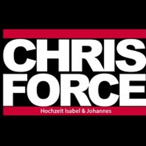 Hochzeit Isabel & Johannes ::DJ Chris Force ::www.chris - Force.de
