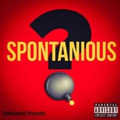 Tenhunnitt - My Life (Spontaneous)