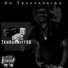 No Trespassing.mp3
