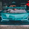 Download La Mejor Música Electrónica 2018 🔥 PARA AUTOS 2018 🔥 Lo Mas Nuevo - Electronic Mix 2018 Mp3