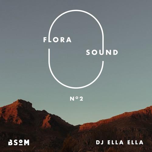Flora Sound N°2