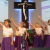 2017 Junior School Celebration Ceremony