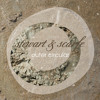 Stewart & Scarfe - Overloaded