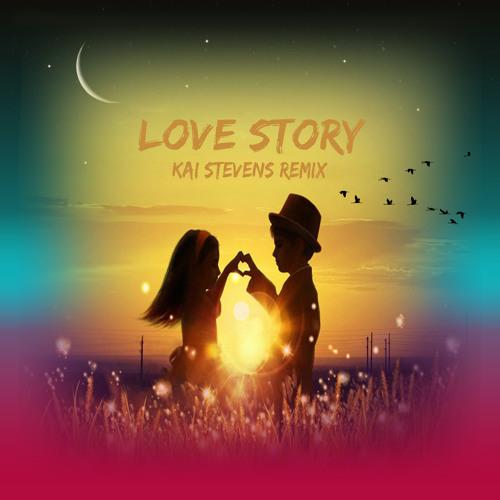 By Photo Congress || Taylor Swift Love Story Remix Mp3 Free