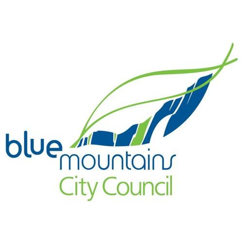 Local Planning Panel Meeting Audio - 12 November 2018