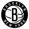 Chase Bracey - Nets Anthem