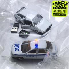 555тракс555 - LBTC1995 TAPE