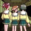 授業中 / 雫~しずく~ (Online Sequencer + Direct MIDI to MP3 Conver)