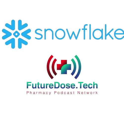 What's Your Data Storage Solution? Introducing SNOWFLAKE - PPN Episode 722