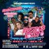 04 Trina, Yella Beezy, T.I., 2 Chainz, Jeezy, T Pain, Ace Hood - 75 Rideout Mix