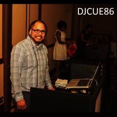 DJCUE86 Thanksgiving Mega MIx 2018 Reggaeton, Merengue, Bachata, Top 40, House, Etc...