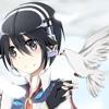 Download Salt - Zhiyu Moke Mp3