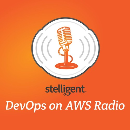 Ep. 20 DevOps Philosophies with James Martin at 3M HIS