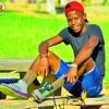 Wiz Tyga Rapper