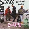 Bell Biv Devoe - Poison (DJ D.Brown Bootleg)
