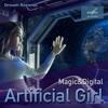 Artificial Girl - Demo