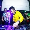 RR - WIK WIK 2018 [ DJ RYCKO RIA ] DJ DINY
