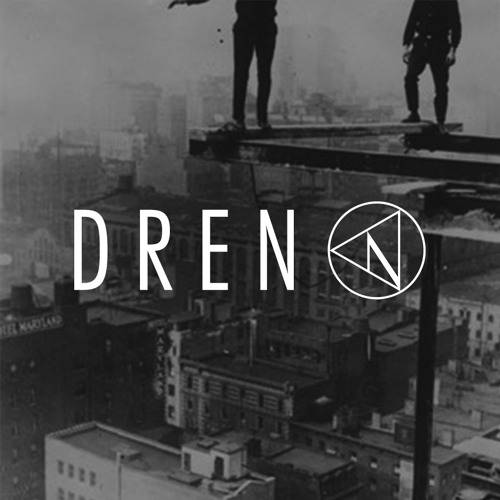 Dren - Open Source Art Festival 2018 Podcast