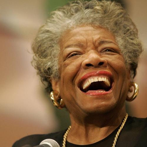 Maya Angelou Je Sais Pourquoi Chante L'oiseau En Cage