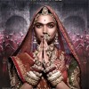 Padmaavat Theme Music   Credits And Jauhar Climax Soundtrack   Raani Sa   Padmav