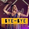 Marília Mendonça - BYE BYE - (Todos Os Cantos)