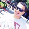 Download مهرجان شبح اسد وسط الغابه غناء سادات العالمي  توزيع درمز جابر كابو Mp3