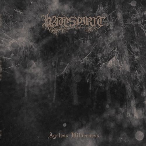 Hatespirit - Ageless Wilderness