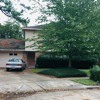 Real Estate Deal of the Day Houston November 15