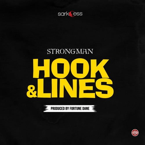 Hook And Lines (Prod By Fortune Dane)