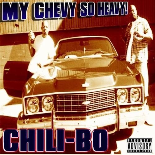 My Chevy So Heavy! (Mixtape Version)