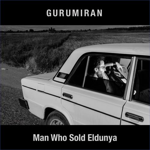 Man Who Sold Eldunya (Single Version)