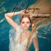 Avril Lavigne - Head Above Water (Tommer Mizrahi Remix)