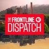 Season Two of The FRONTLINE Dispatch Coming November 29