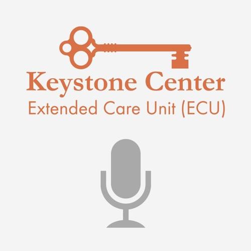 KeyStone Center ECU - Process Addictions By Michael Morton
