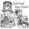 Maledetta Realtà (Castle Fondi Music Festival 2018)