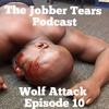 The Wolf Attack Season 2 Episode 10