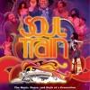 funk & rnb hotter than july - dj mix