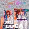 Sweet California - Loca (EDIT DJ JaR Oficial) COPYRIGHT DESCARGAR EN COMPRAR=FREE
