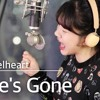 (+2key up) She's gone - Steelheart cover | bubble dia