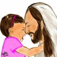 wal3 2albe bnar 7obk_ولع قلبي بنار حبك