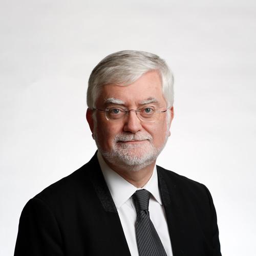 Dr. Philip Cave on Mozart's Interpretation of Handel's Messiah