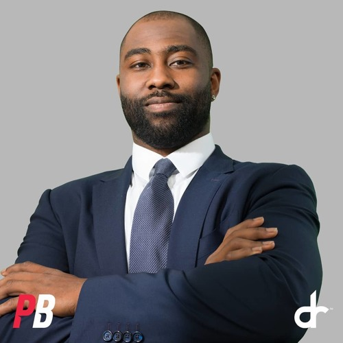 Darrelle Revis Stops By To Talk About Sports Betting Academy