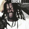 LUCKY DUBE: GREATEST HITS OF ALL TIMES-------REGGAE LEGEND
