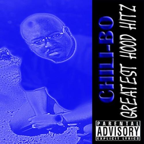 Straight G'z (Feat. Tony Motone Ray)